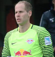 Péter Gulácsi