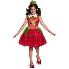 Kids Skeleton Halloween Costume by Girls Kids U0027 Halloween Costumes Walmart Com