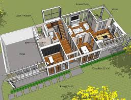 2500 square foot house plans ireland 2500 square foot house plans ireland arts