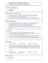 entry level resume cover letter cover letter entry level finance resume sample entry analyst resume word document template resume cover letter and resume entry level resume template word