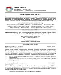 HKUST Business School   Undergraduate Programs   Career Planning     Cv Writing Esl resume builder template aploon Provided students have their  own computer and the internet