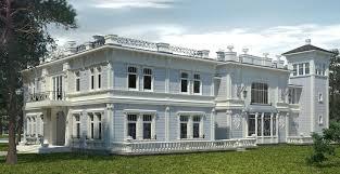 продажа земельных участков в курортном районе санкт петербурга спб