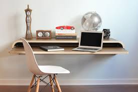 Tables Design by Modern Computer Desk Designs That Bring Style Into Your Home
