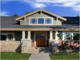 1000 images about home plans amp ideas on pinterest house plans