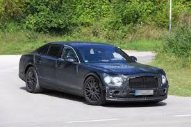 bentley archives suv news and analysis suv news and analysis