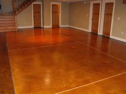 painting concrete floors makes perfect your floor looks ideas for