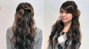short haircuts for frizzy curly hair easy quick hairstyles for curly hair u2013 latest hairstyles for you