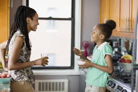 Dating Tips for Single Parents   Parenting