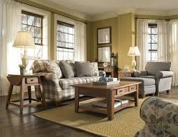 Rustic Wood Living Room Furniture Furniture Rustic Country Living Room Furniture With Nice Looking