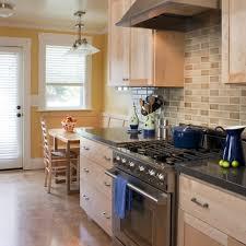 Kitchen Backsplash Tiles Toronto Toronto Herringbone Tile Backsplash Kitchen Transitional With