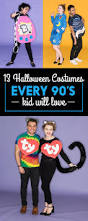 kids halloween costumes usa 73 best halloween costumes ideas images on pinterest halloween