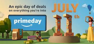 black friday amazon starts amazon prime day 2017 is on july 11 u2014 deals black friday