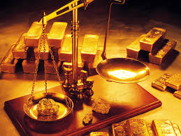 Forex and Gold rates10th March 12012