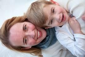 Help for Divorced Mothers Divorce   LoveToKnow