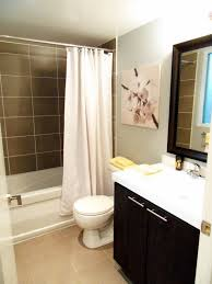 bathroom nice bathrooms sets colours designs in small spaces marvelous nice bathroom cozy small ideas for apartments with ceramic back splash and white fiber moen