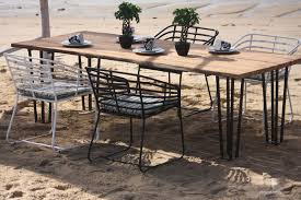 Teak Dining Room Set Announcing Our Newest Outdoor Teak Furniture Collections Patio