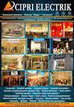porti din fier forjat, Anunturi gratuite, anunturi locale ...porti din fier forjat Anunturi gratuite, anunturi locale, anunturi online, anunturi.crom.ro