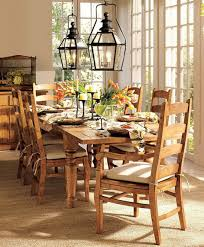 Dining Table Centerpiece Dining Room Delightful Picture Of Dining Room Design And