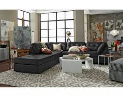 sears furniture clearance furniture living room sets ideas under