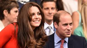 more kids for will and kate in 2016 the year ahead for the royals