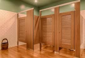 Bathroom Shower Remodel Ideas by Bathroom Walk In Shower Remodel Ideas Bathrooms Restroom Hand