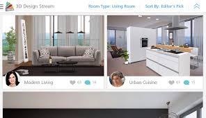 Home Design 3d Gold Apk Mod by Emejing Home Design Simulator Ideas Interior Design For Home