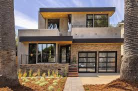 modular homes for sale in nc naindien modular homes for sale in nc