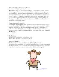 Narrative Essay Rubric  th Grade   Speedy Paper  th grade essay writing examples  th grade narrative writing