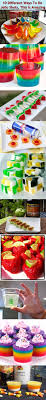 best 25 party favors ideas on pinterest fun presents for