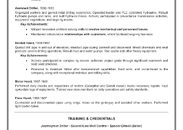 Resume template for video production review journal of biblical