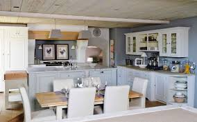 Creative Kitchen Island Ideas Small Kitchen Island Ideas Pictures Tips From Hgtv