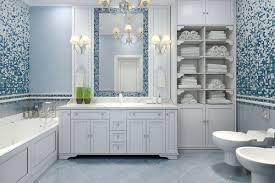 designing the perfect shower kitchen remodeling fairfax va nv