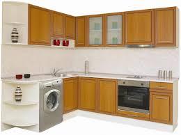 Kitchen Cabinets Wisconsin