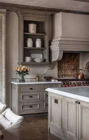 New Kitchen Tiles Design by Kitchen New Kitchen Ikea Cost Ikea Kitchen Installation Services