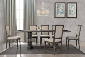 Five Piece Dining Room Sets Bestmasterfurniture Lisa 5 Piece Dining Set U0026 Reviews Wayfair