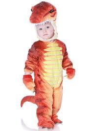 baby elephant costumes for halloween newborn u0026 baby halloween costumes halloweencostumes com