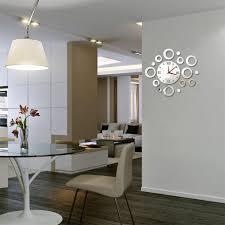 diy large wall clock ideas