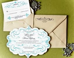 wedding reply card wording debretts infoinvitation co