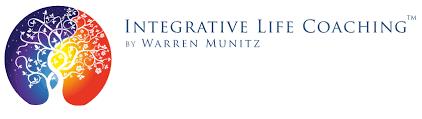 CALL                 Integrative Life Coaching