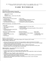Best Resume Format For College Students by 4210 Best Resume Job Images On Pinterest Job Resume Resume