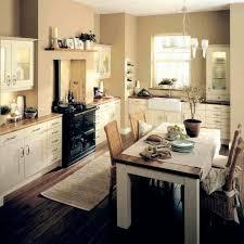 Italian Kitchen Design Italian Country Kitchen Design Interior French Country Kitchen