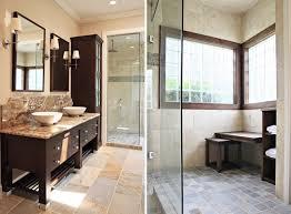 bathroom interior breathtaking large space best modern bathroom