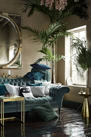 Wam Home Decor by Weekend Decorating Idea Must Add Velvet Fur Pillow And Tufted Sofa