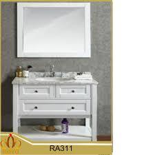 100 laura ashley bathroom cabinet bathroom affordable