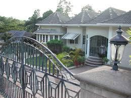 split level house plans in jamaica house plans