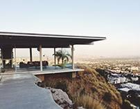 Case Study House No       YouTube Happy Birthday Julius Shulman Case Study House Stahl Residence Pierre  Koenig Los Angeles California