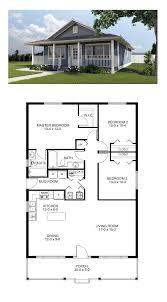 Massive House Plans by Barndominium Floor Plans Barndominium Floor Plans 1 800 691