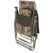 Replacement Parts For Zero Gravity Chairs Guide Gear Oversized Mossy Oak Break Up Country Zero Gravity Chair