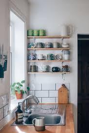 19 best best kitchen design images on pinterest kitchen dream