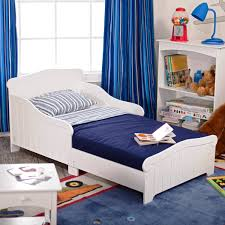 bedroom exquisite atlas world furry rug in kids bedroom themes cheerful interior design ideas for kids room themes perfect blue furry rug and blue sheet